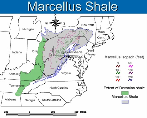 More Cities Could Ban Fracking in New York Greenfield Advisors