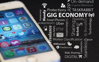 Gig Economy