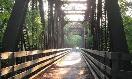 An Overview of Rails-to-Trails Litigation, Part 1