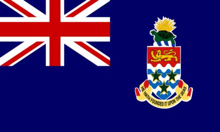Cayman Alternative Investment Summit, Part Deux