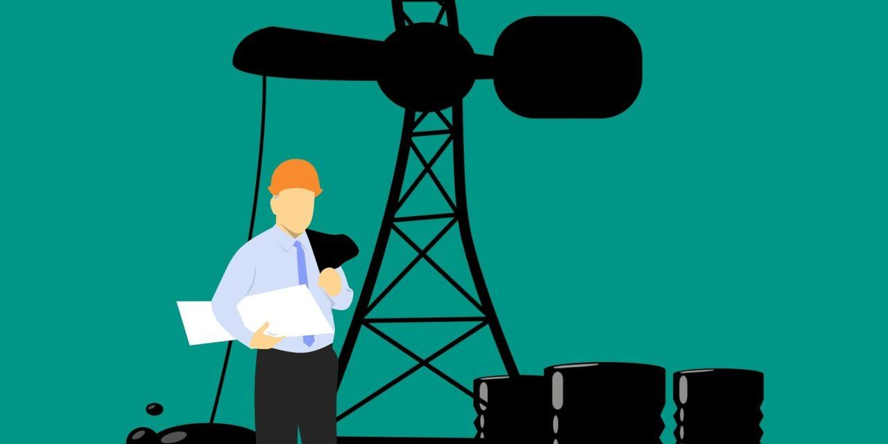 Fracking Comes to North Carolina