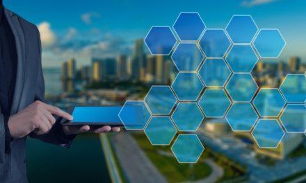 Strategies for Neighborhood Stabilization and Redevelopment