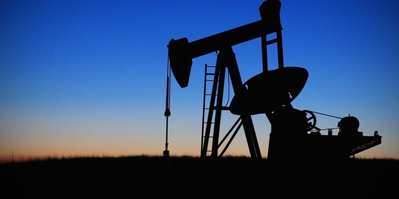 How Fracking Fares Around the World