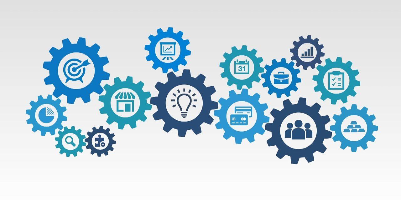 How Economic Impact Analysis Can Serve Community Strategic Planning