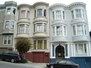 San_Francisco_houses_1162