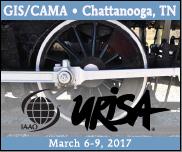 IAAO GIS/CAMA Conference Recap