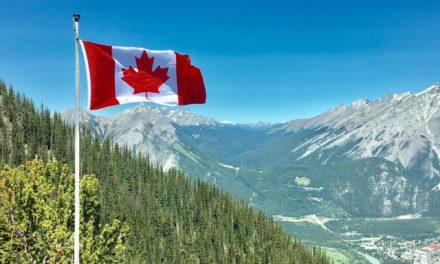 Economic Profile: Canada