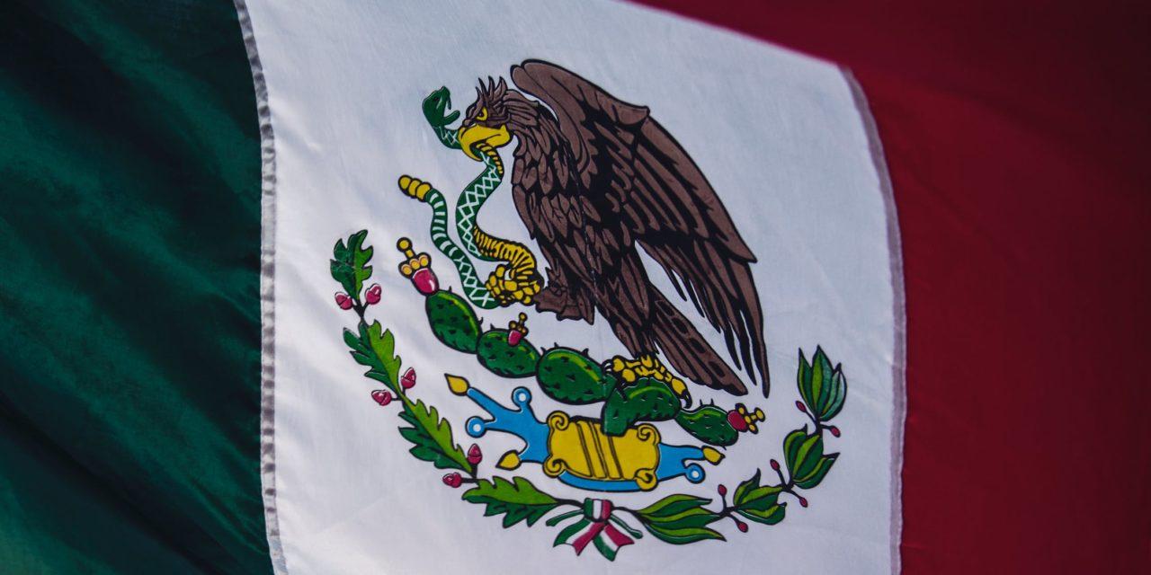 Economic Profile: Mexico
