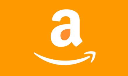 Economic Incentives – Amazon's HQ2
