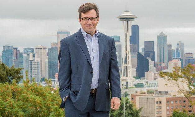 Greenfield Advisors Handpicks Dr. Alon Bassok as Principal Data Scientist