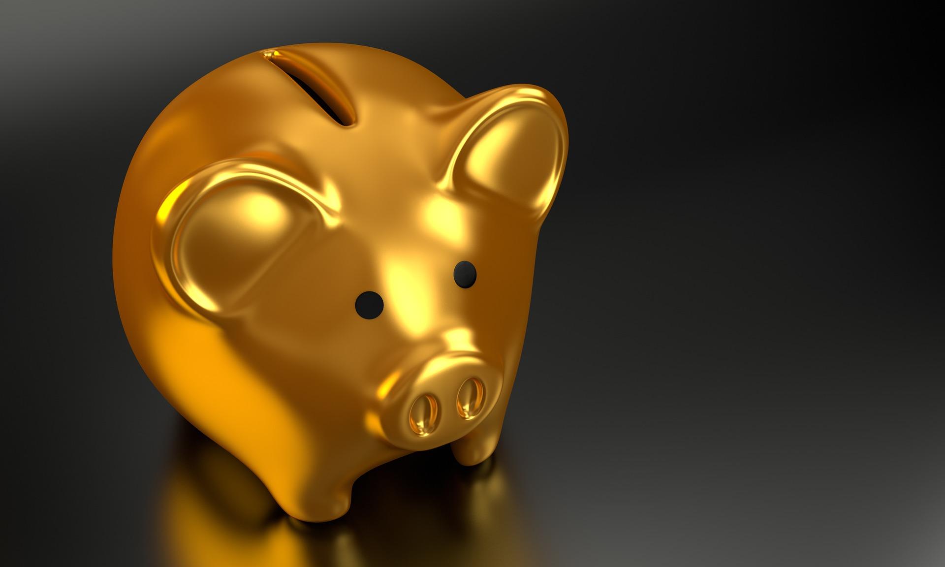 A Response to Consumer Outrage Towards the Banking Establishment
