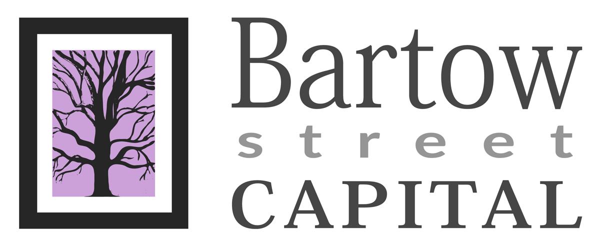 Bartow Street Capital to Raise $150 Million