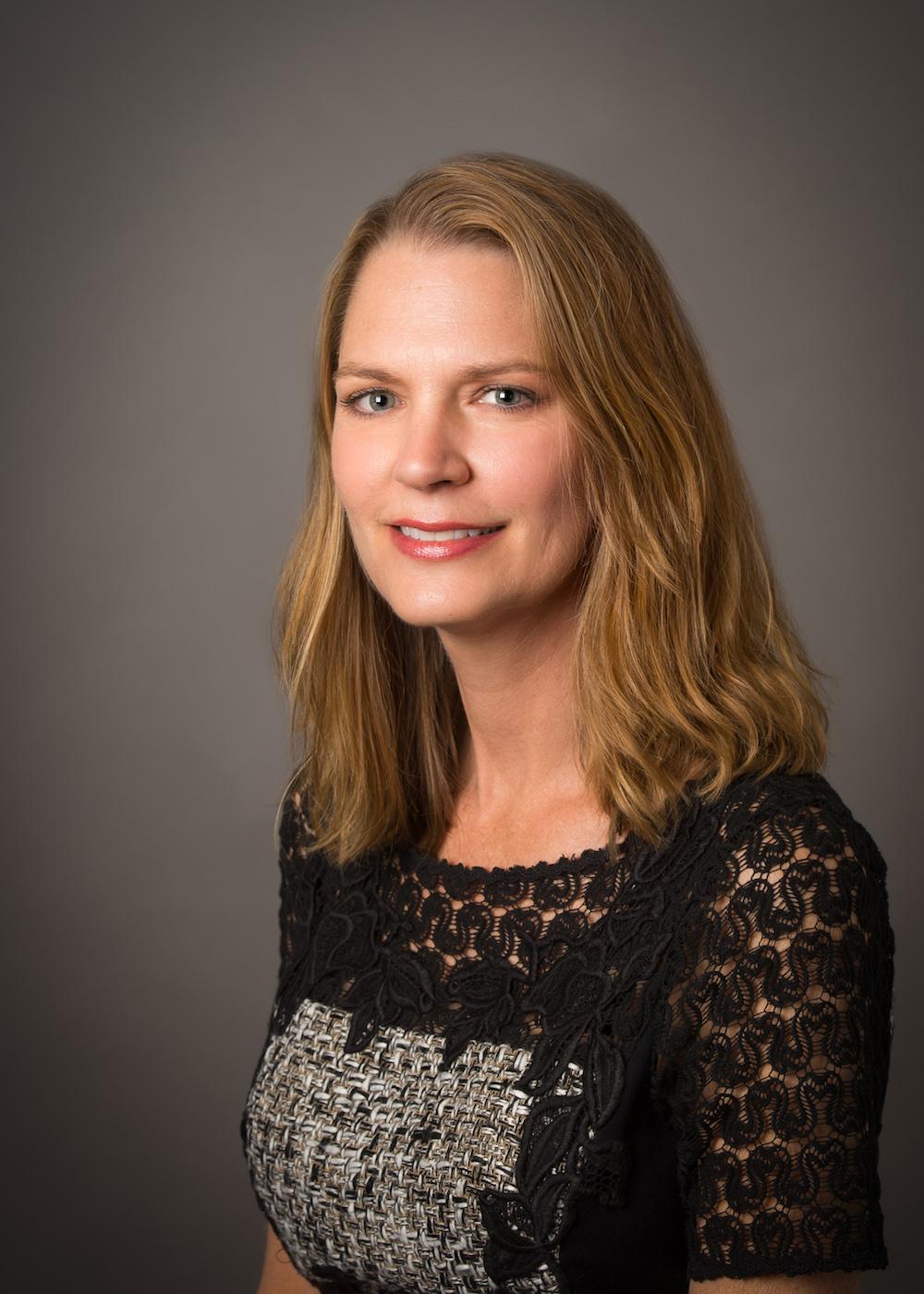 Linda Tayntor
